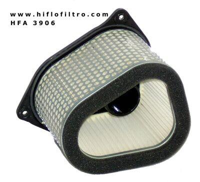 Oro filtras Hiflo HFA3906
