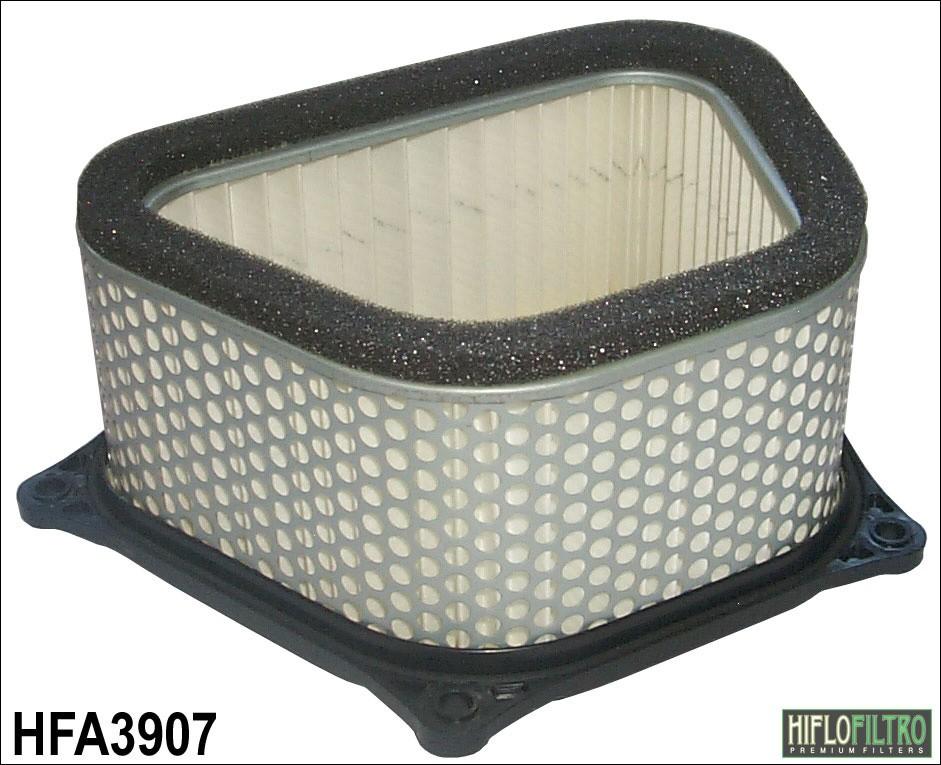 Oro filtras Hiflo HFA3907