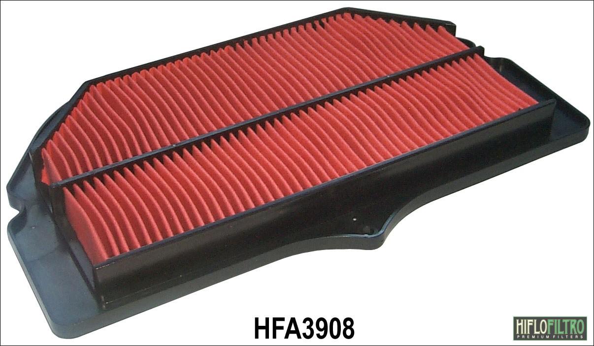 Oro filtras Hiflo HFA3908