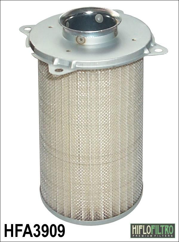 Oro filtras Hiflo HFA3909