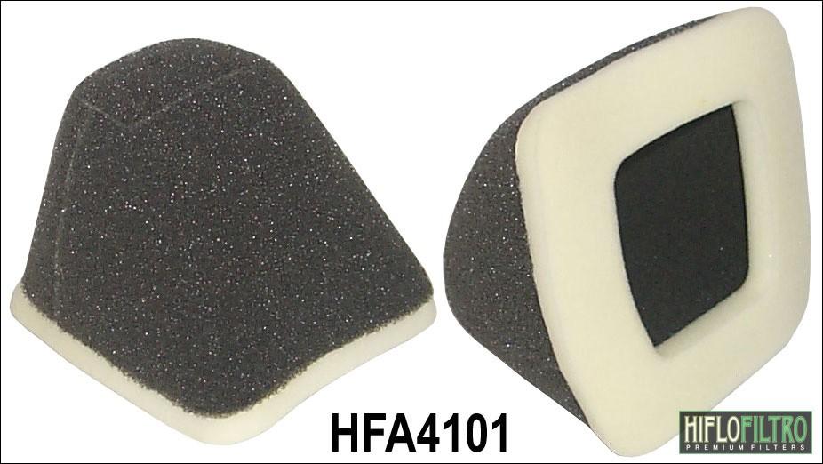Oro filtras Hiflo HFA4101