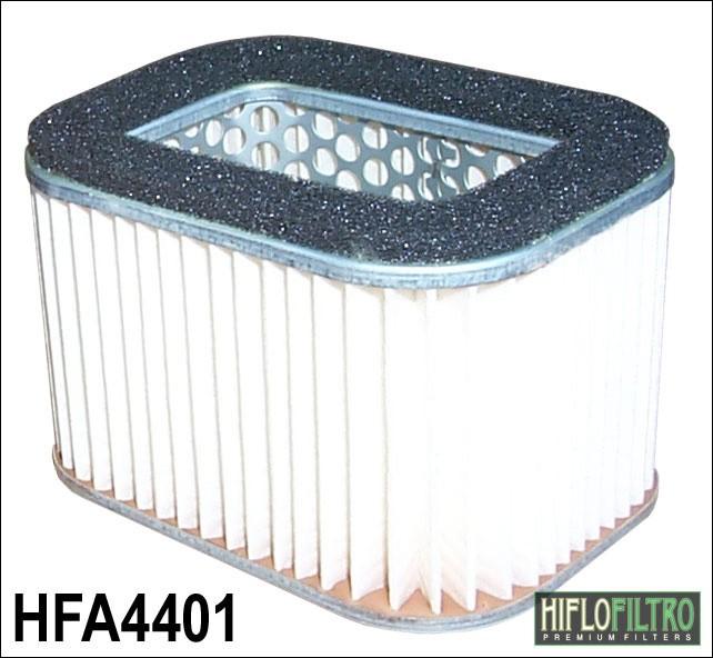 Oro filtras Hiflo HFA4401