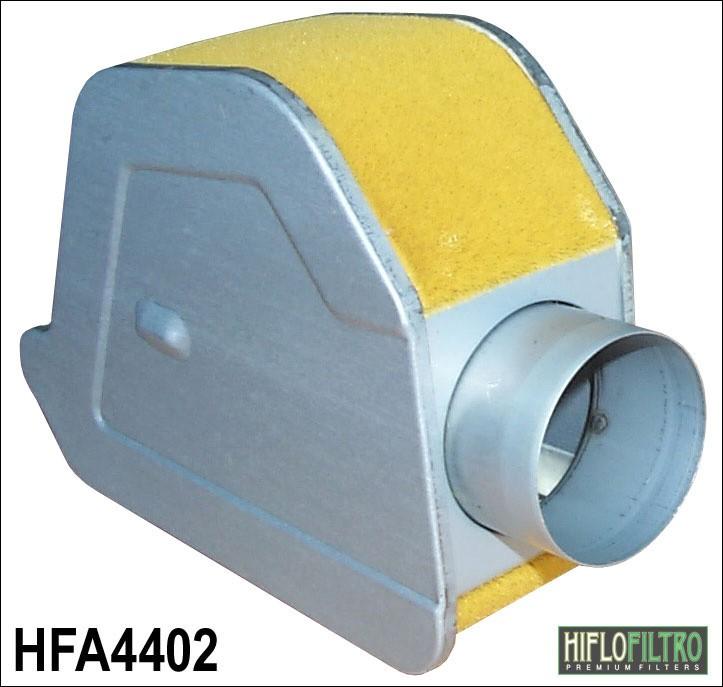 Oro filtras Hiflo HFA4402