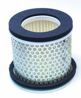 Oro filtras Hiflo HFA4403