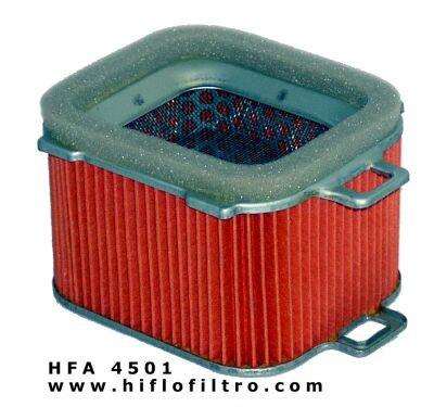 Oro filtras Hiflo HFA4501