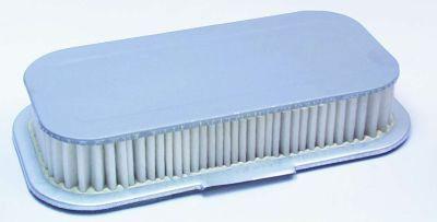 Oro filtras Hiflo HFA4503