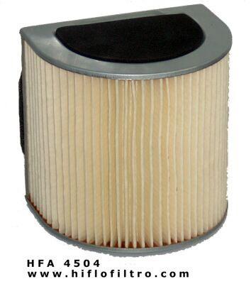 Oro filtras Hiflo HFA4504