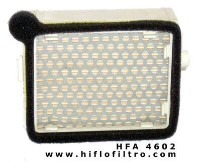 Oro filtras Hiflo HFA4602