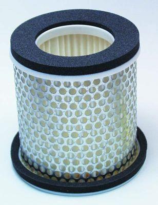 Oro filtras Hiflo HFA4603