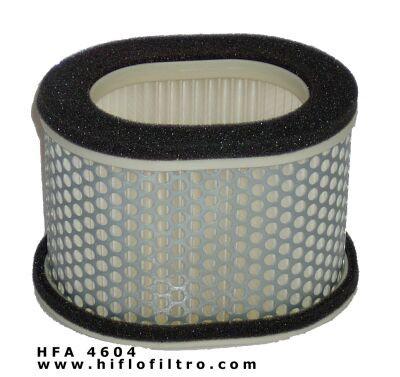 Oro filtras Hiflo HFA4604