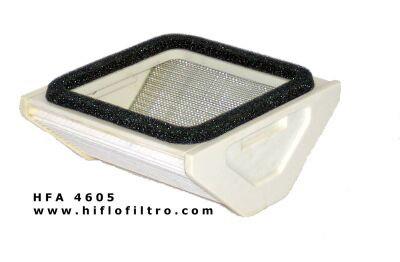 Oro filtras Hiflo HFA4605
