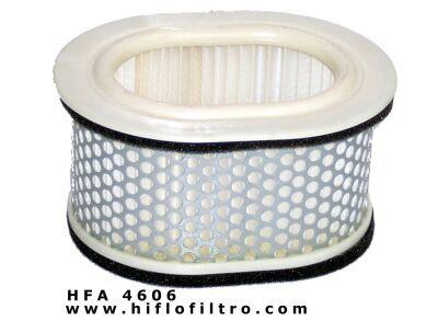 Oro filtras Hiflo HFA4606