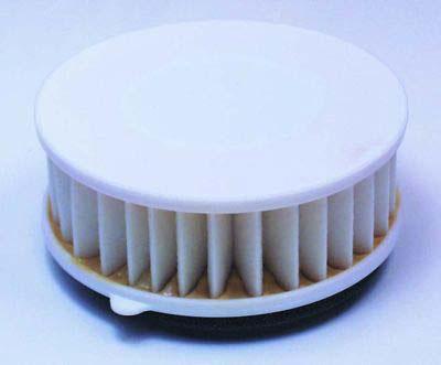 Oro filtras Hiflo HFA4607