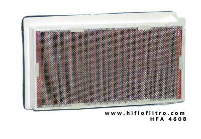 Oro filtras Hiflo HFA4608