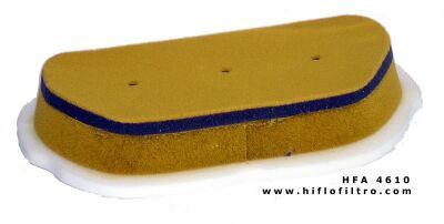 Oro filtras Hiflo HFA4610