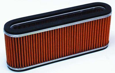 Oro filtras Hiflo HFA4701