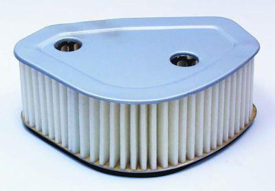 Oro filtras Hiflo HFA4703