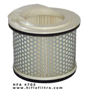 Oro filtras Hiflo HFA4705