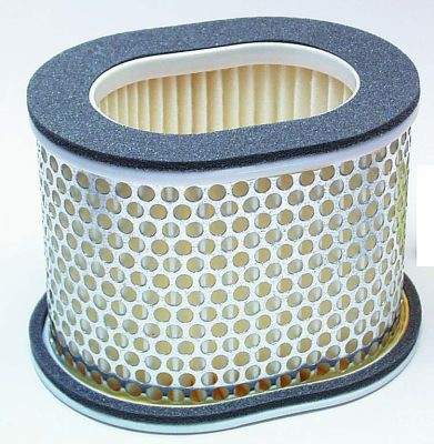 Oro filtras Hiflo HFA4902