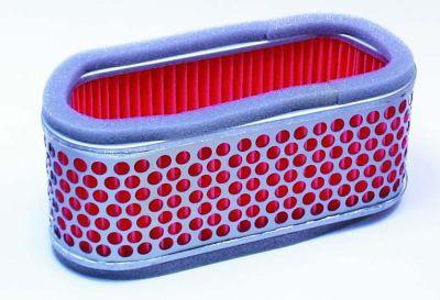 Oro filtras Hiflo HFA4903
