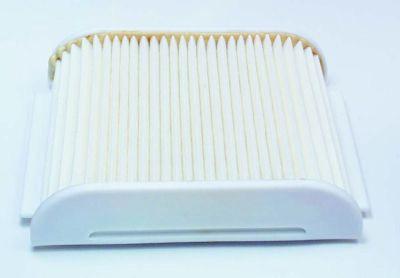 Oro filtras Hiflo HFA4904