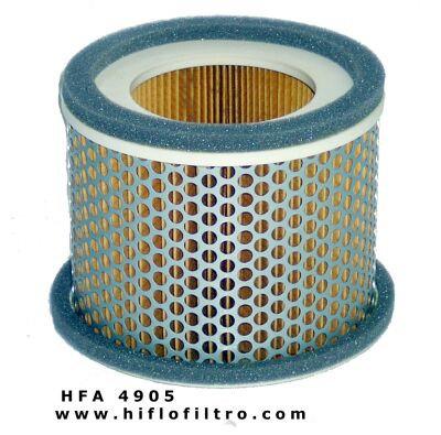 Oro filtras Hiflo HFA4905