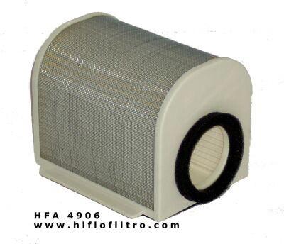 Oro filtras Hiflo HFA4906