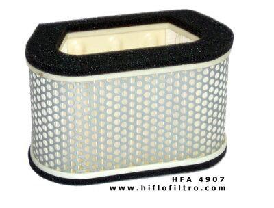 Oro filtras Hiflo HFA4907