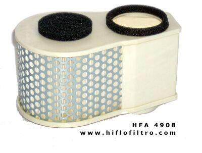 Oro filtras Hiflo HFA4908