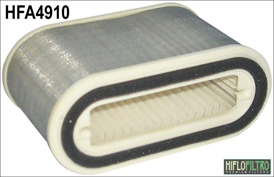 Oro filtras Hiflo HFA4910