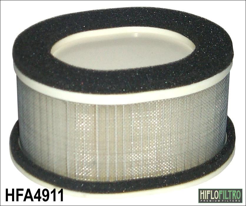 Oro filtras Hiflo HFA4911