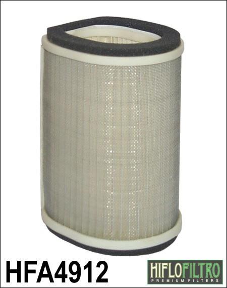 Oro filtras Hiflo HFA4912