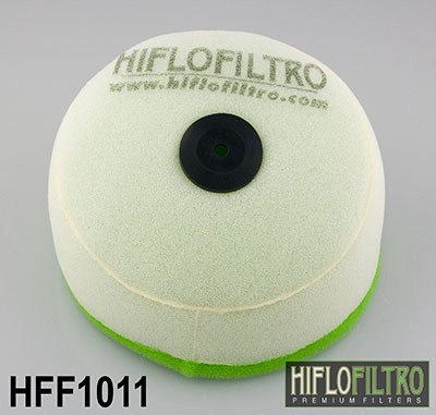 Oro filtras Hiflo HFF1011