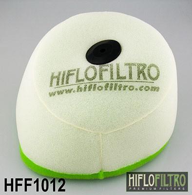 Oro filtras Hiflo HFF1012
