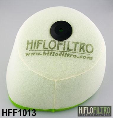Oro filtras Hiflo HFF1013