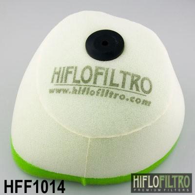 Oro filtras Hiflo HFF1014