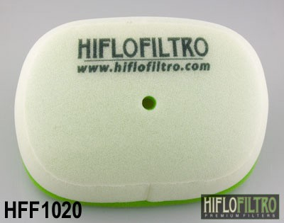 Oro filtras Hiflo HFF1020