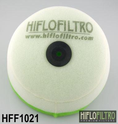 Oro filtras Hiflo HFF1021