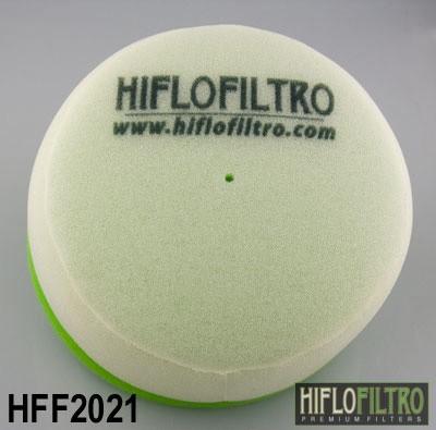 Oro filtras Hiflo HFF2021