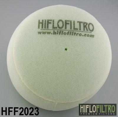 Oro filtras Hiflo HFF2023