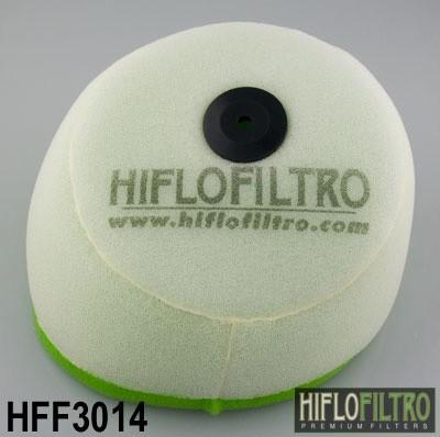Oro filtras Hiflo HFF3014