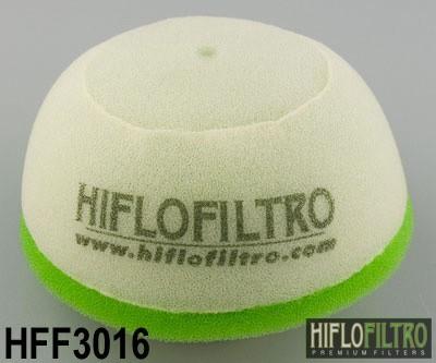 Oro filtras Hiflo HFF3016