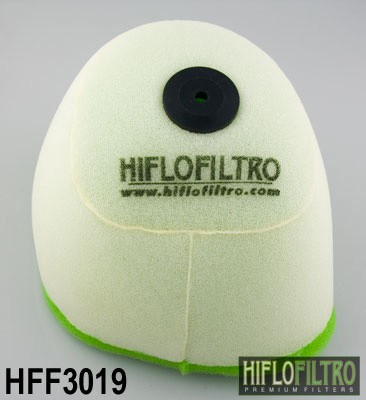 Oro filtras Hiflo HFF3019