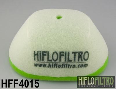 Oro filtras Hiflo HFF4015