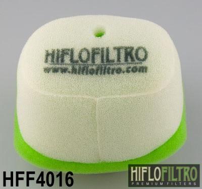 Oro filtras Hiflo HFF4016