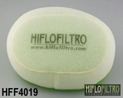 Oro filtras Hiflo HFF4019
