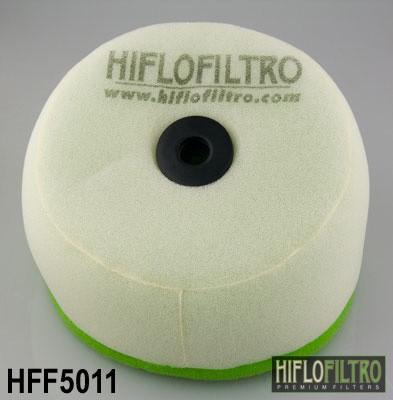 Oro filtras Hiflo HFF5011
