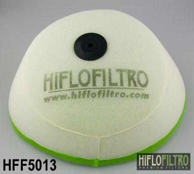 Oro filtras Hiflo HFF5013