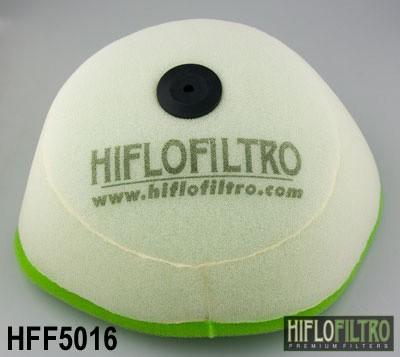 Oro filtras Hiflo HFF5016