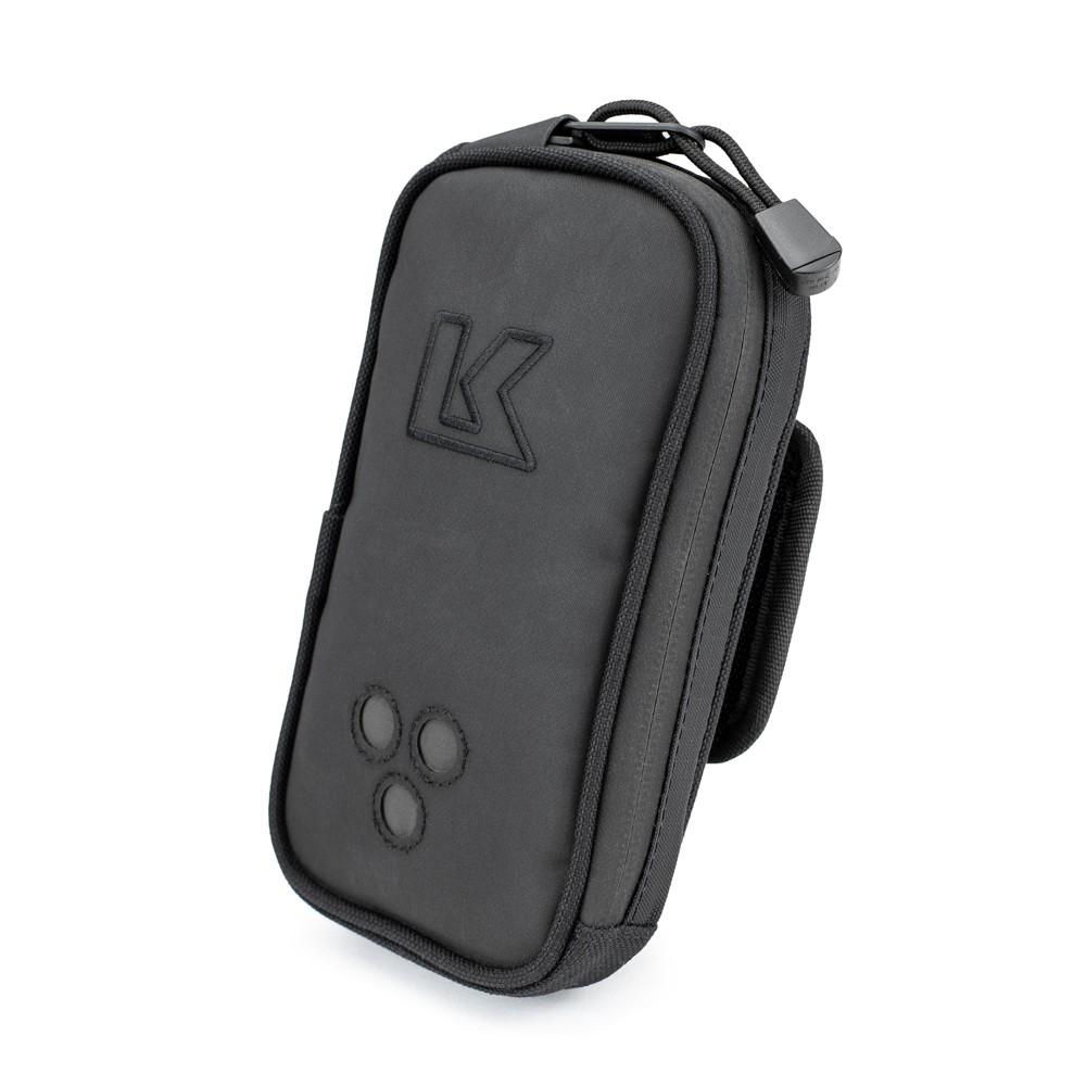 Krepšys Kriega Harness Pocket XL